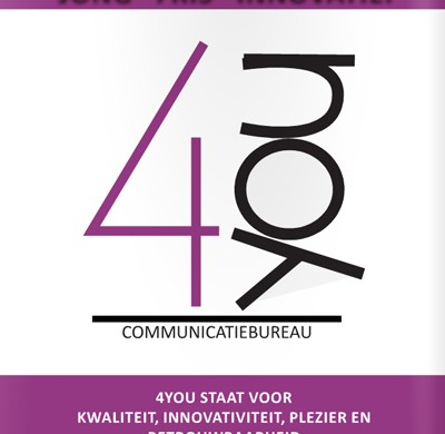 Communicatie magazine